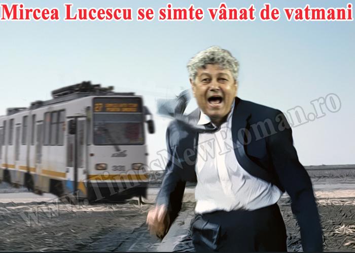 lucescu_fugarit_de_tramvai