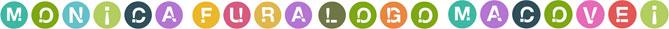 monica-fura-logo