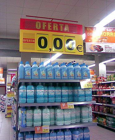 oferta-0-euros