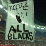 rasism01
