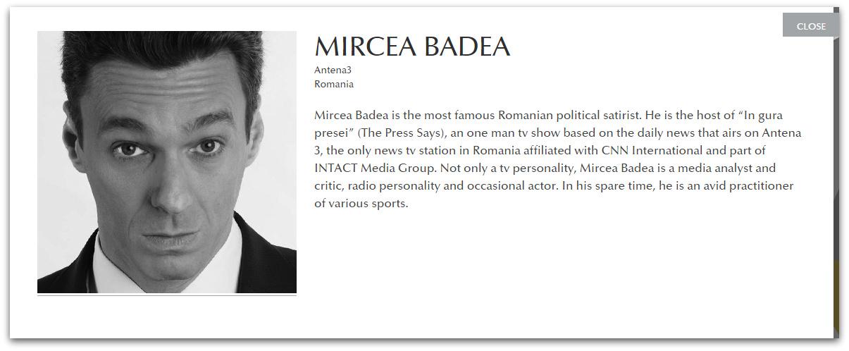 mircea-badea1