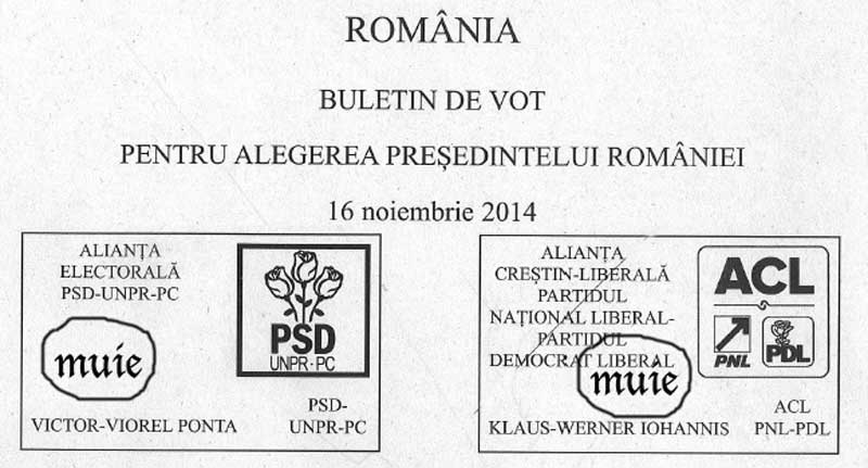 model-buletin-vot-prezidentiale-16-nov-2014