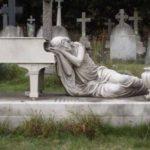 morminte ciudate05