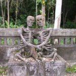 morminte ciudate09