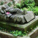 morminte ciudate11