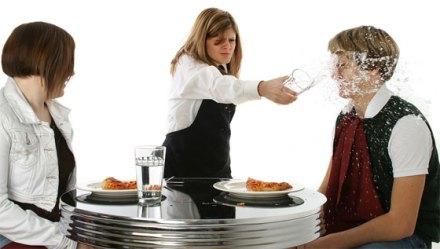 chelneri