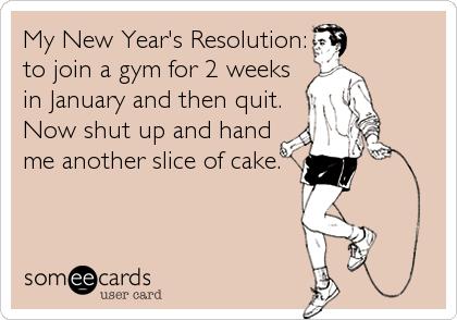 rezolutie