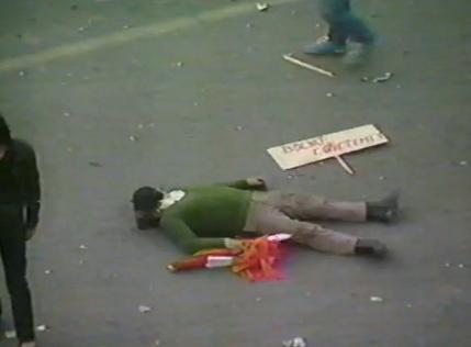 Mihai-Cofar-Targu-Mures-19901
