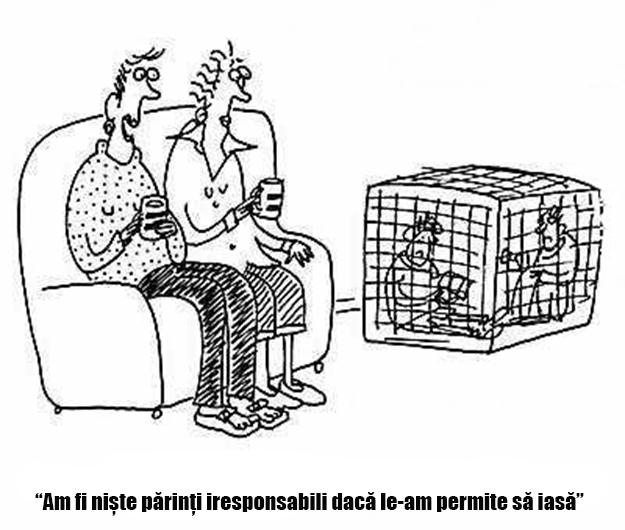 parinti-protectivi