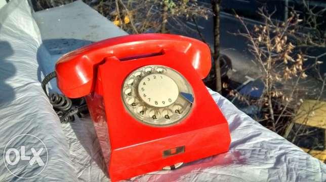 45550767_1_644x461_aparat-telefon-fix-retro-clasic-cu-disc-rosu-impecabil-ceausescu-bucuresti_rev002
