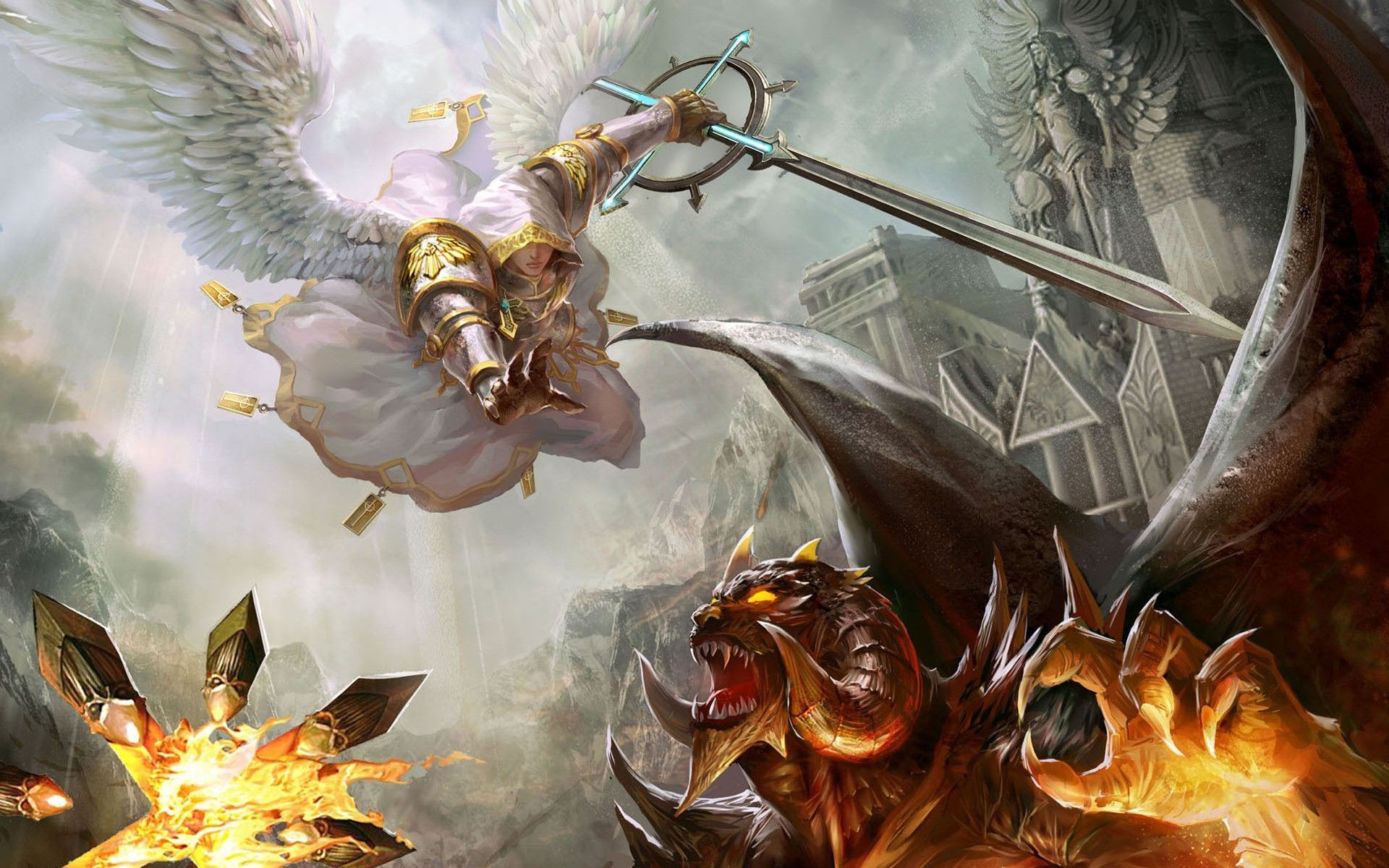 archangel-heroes-of-might-and-magic-vi-game-hd-wallpaper-1920x1200-8307