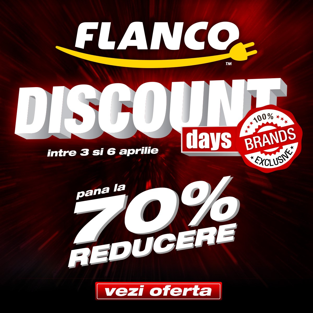 flanco discount days (2)