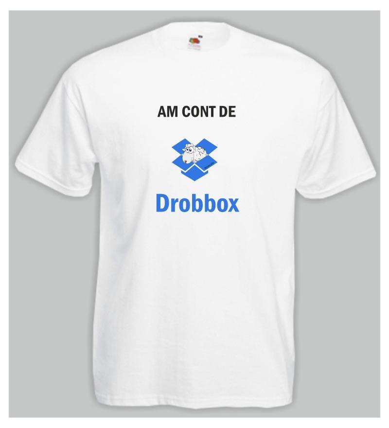 tricou-am-cont-de-drobbox-235 (1)