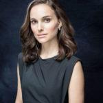Natalie Portman,The Hollywood Reporter, February 2015