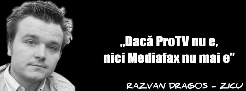 zicu-despre-mediafax
