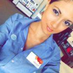 1 mai muncitoresc (14)