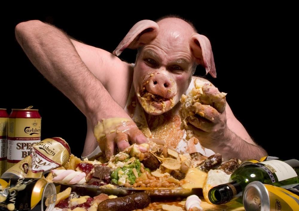 porcii din psd