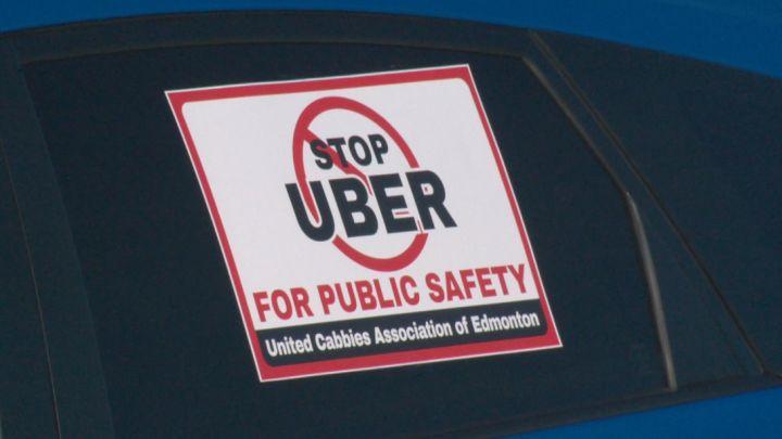 stop-uber