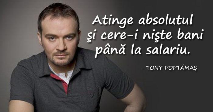 tony_poptamas_citat
