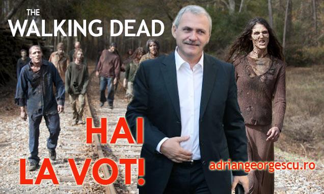 walking-dead-03