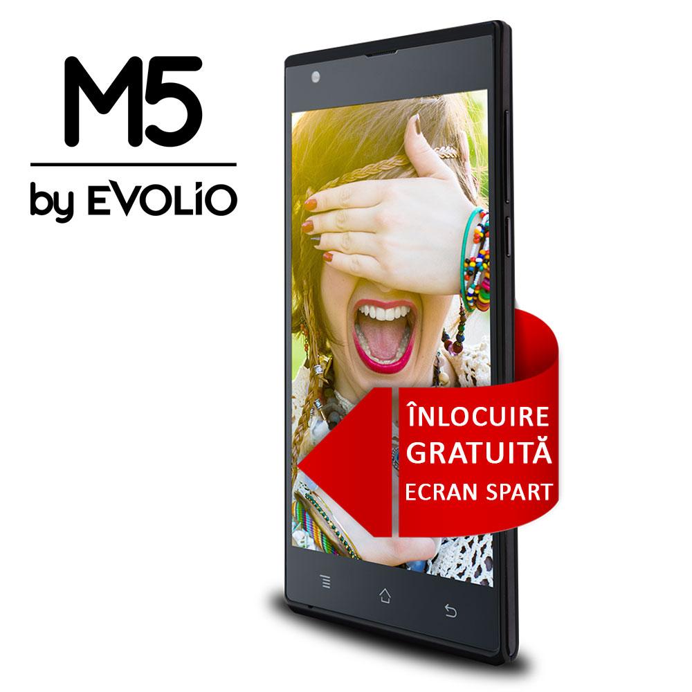 EVOLIO-M5-1