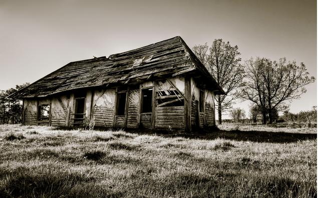 casa vacanta