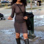 rochii transparente (4)