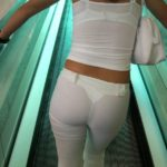 rochii transparente (7)