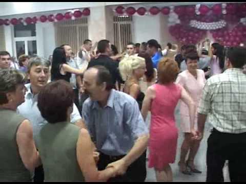 Cetinro Cât Mai Merg Nunțile Anul ăsta