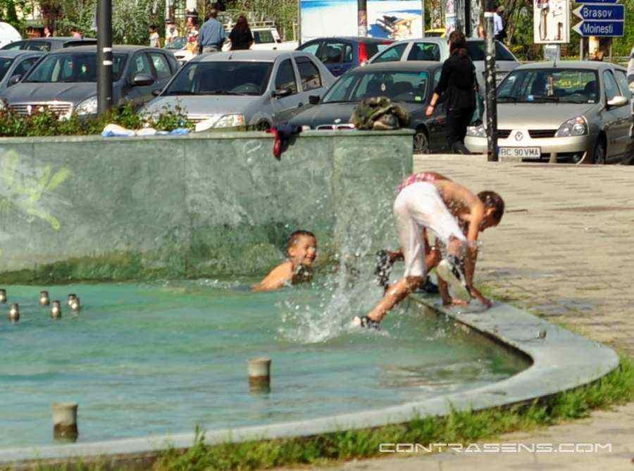 piscina-bacau-2