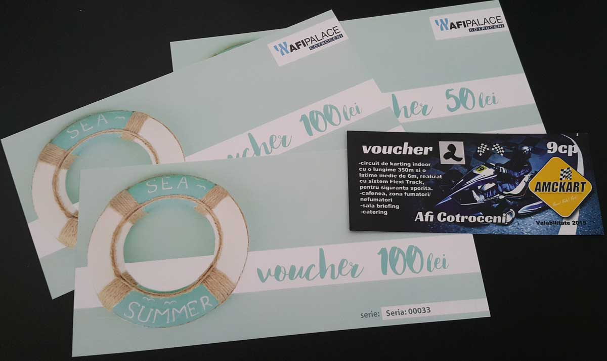 vouchere-afi-friday-giveaway