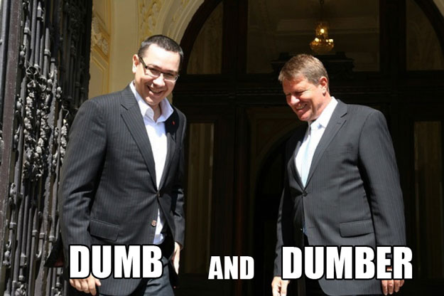 DUMB-AND-DUMBER-PONTA-JOHANNIS