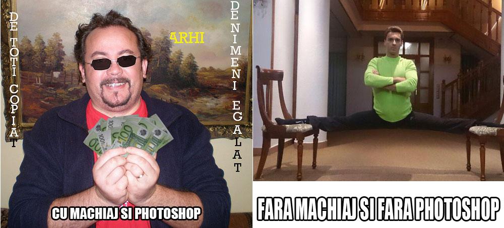 MACHIAJ-SI-FOTOSOP