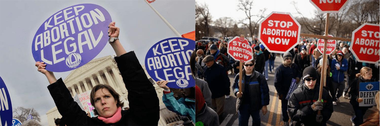 avortul-pro-sau-contra