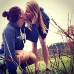 de ce nu ne plac homosexualii (11)