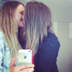 de ce nu ne plac homosexualii (8)