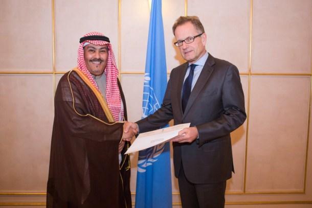 faisal-trad-saudi-arabias-ambassador-in-geneva