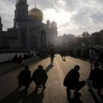 kurban bairam moscova (1)