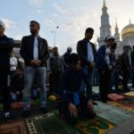 kurban bairam moscova (2)
