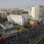 kurban bairam moscova (4)