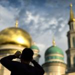 kurban bairam moscova (7)