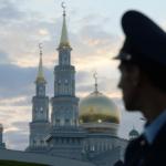 kurban bairam moscova (8)