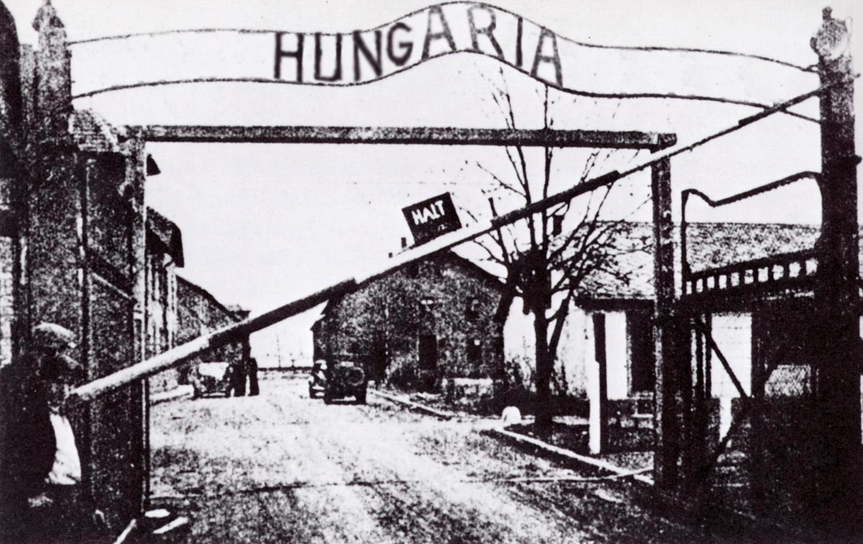 lagarul-nazist-ungaria
