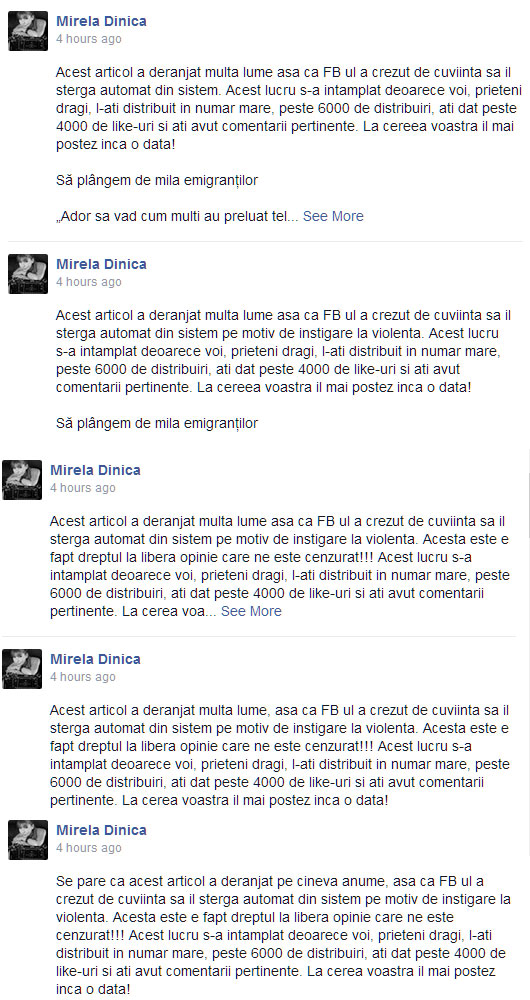 prostituata-mirela-dinica