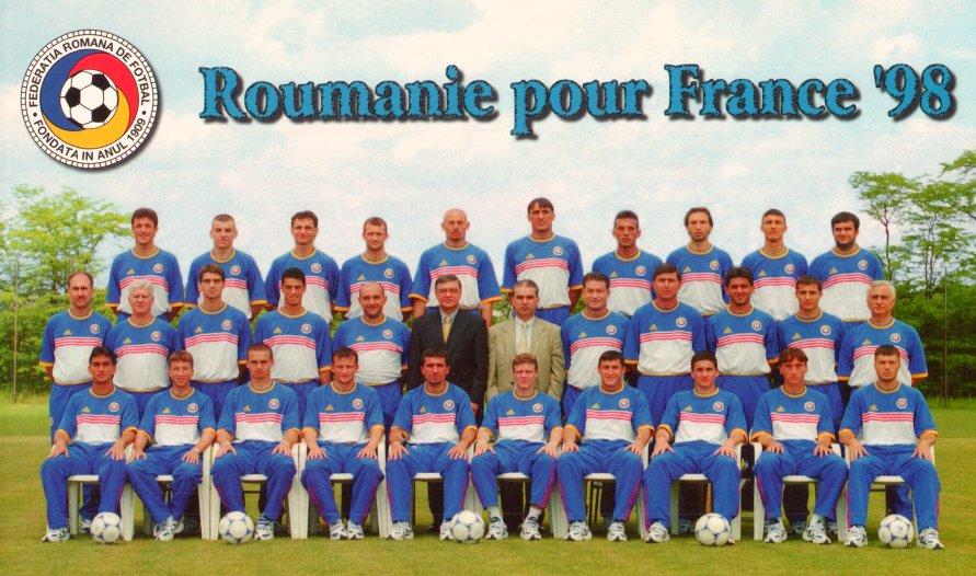 mircea sandu, cancerul fotbalului romanesc