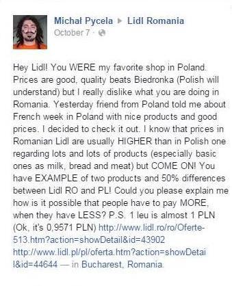postare-turist-polonez