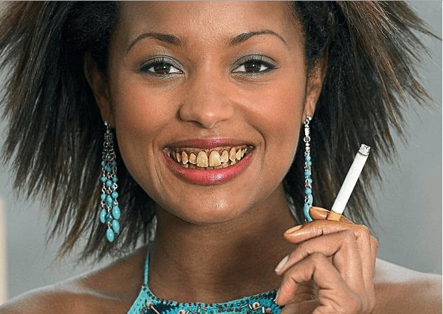fumatoare