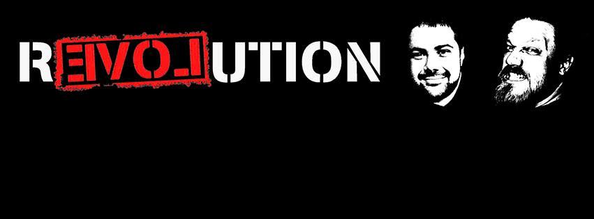 revolutia celor 32