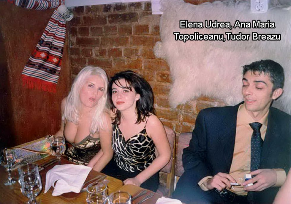 udrea_tudor_breazu