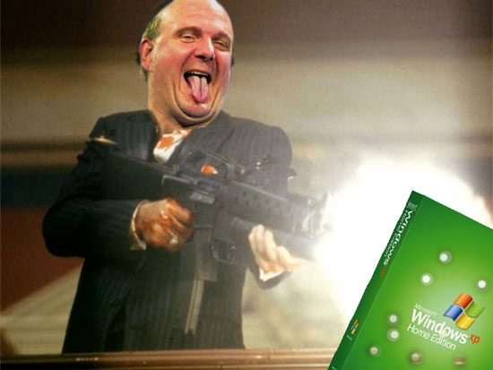 Ballmer-shooting-XP
